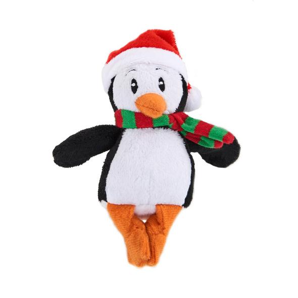 FREECLIMBER Magnetfigur Pinguin