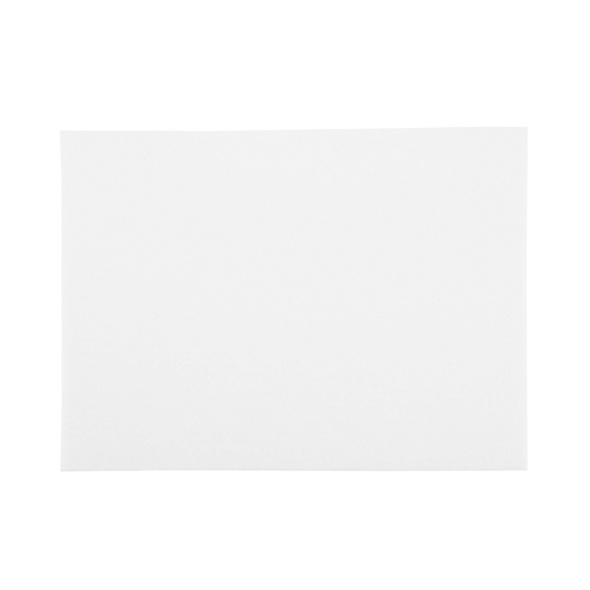 FELTO Tischset 33x45cm weiß