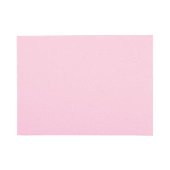 FELTO Tischset 33x45cm rosa