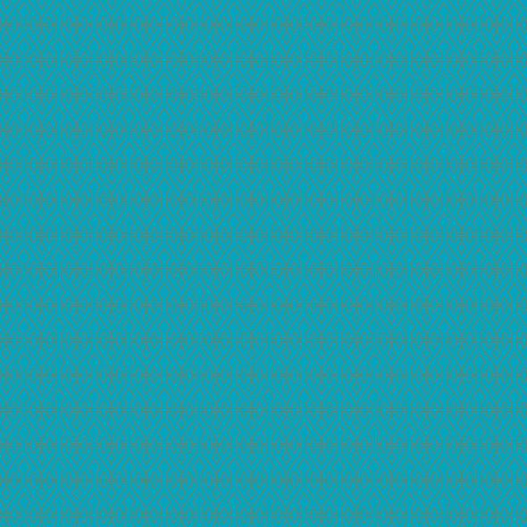 SURPRISE Geschenkpapier graf. Muster
