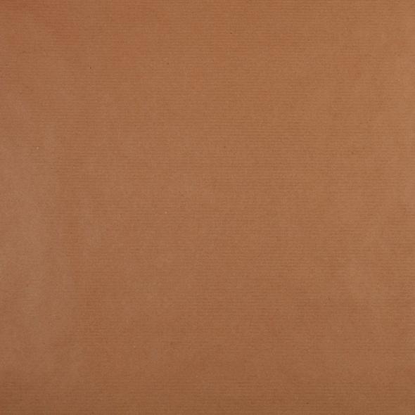 SURPRISE Kraftpapier braun 2m