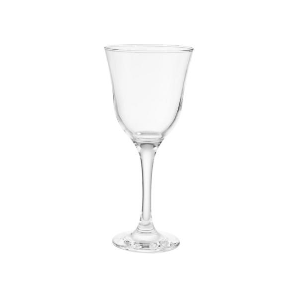 APÉRO Weinglas 295 ml