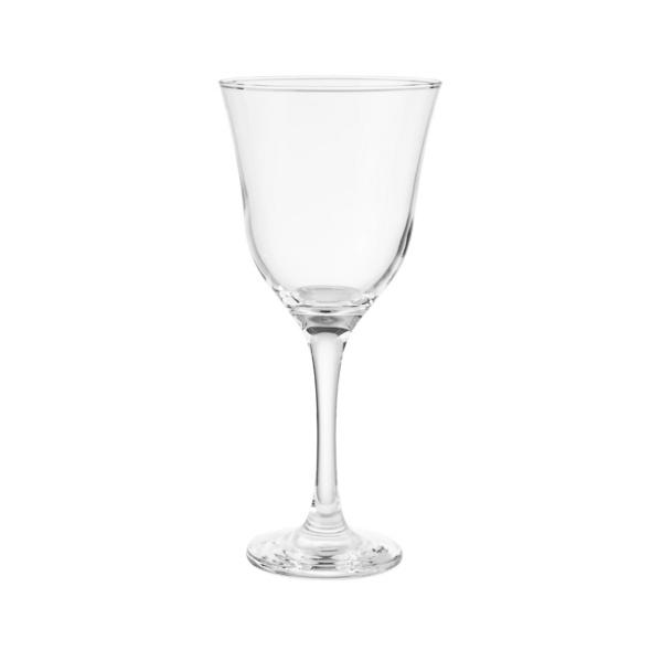 APÉRO Weinglas 370 ml