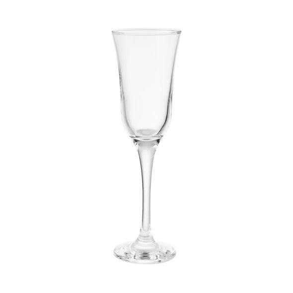 APÉRO Champagnerflöte 190 ml
