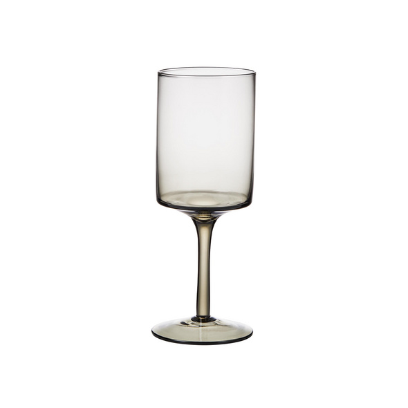 SAVOR Wasserglas H 20 cm
