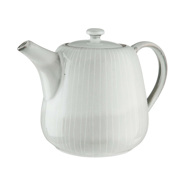 HENLEY Teekanne 1200 ml
