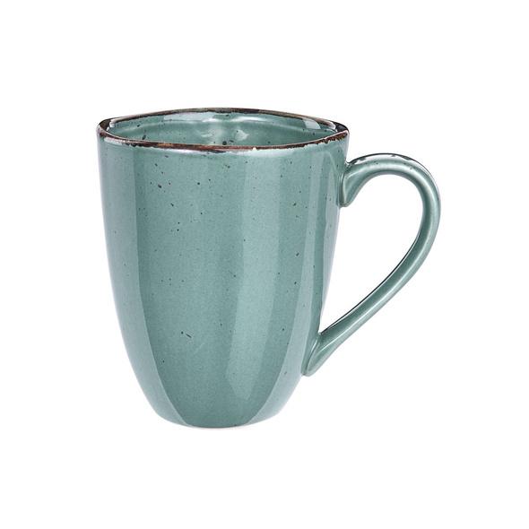 FINCA Tasse 300 ml blau