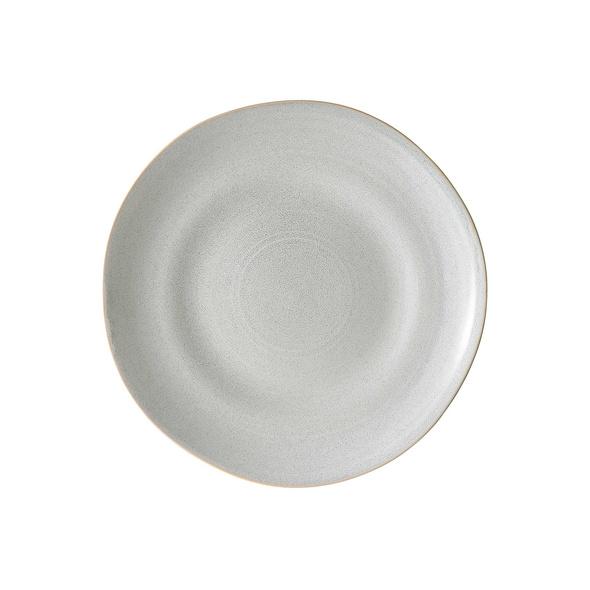 MANOR Frühstücksteller Ø 24 cm