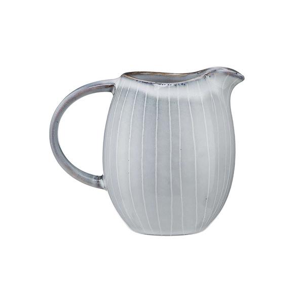 HENLEY Milchkännchen 270 ml