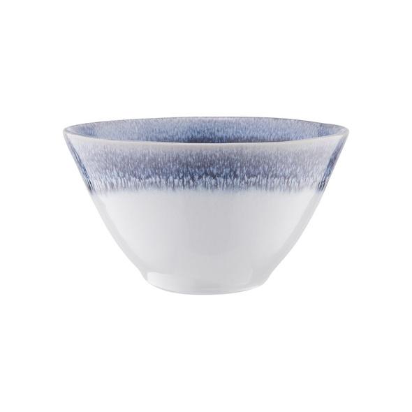 ATLANTIS Schale blau 640 ml