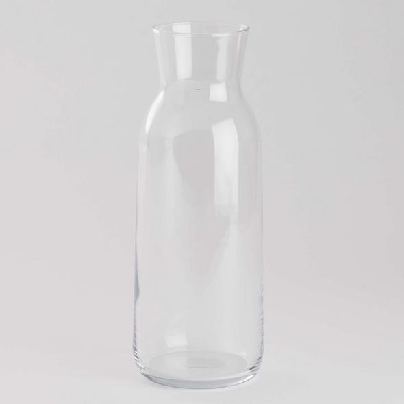 PURELY  Karaffe 1210 ml