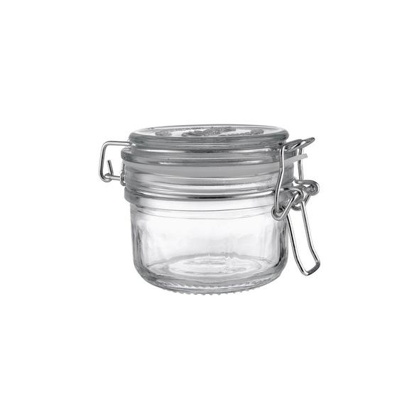 MASON`S Aufbewahrungsglas 150 ml