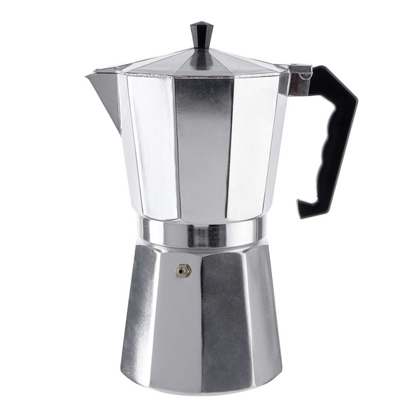 ESPERTO Kaffeebereiter 12 Tassen