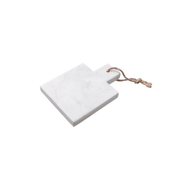 PETITE Mini Schneidebrett  Marmor