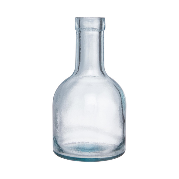 LITTLE LIGHT recycling Glasflasche 15cm