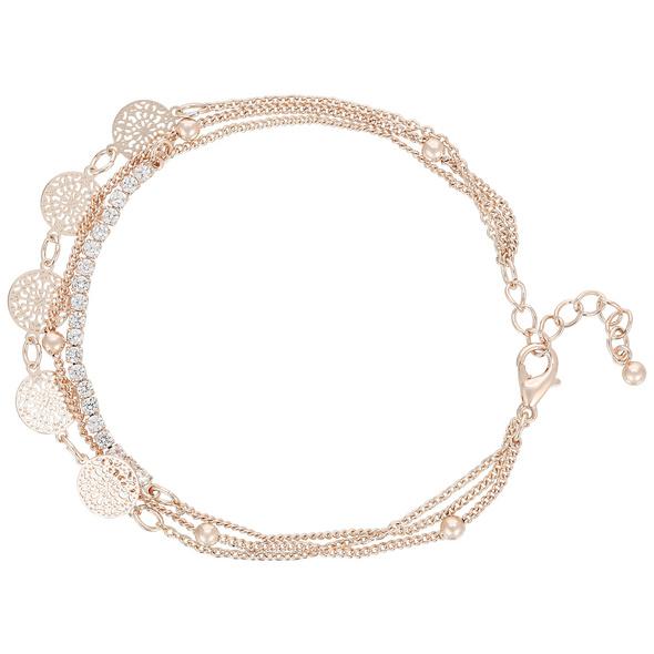 Armband  - Ornament Fair