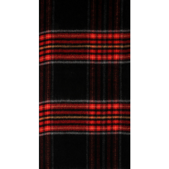 Schal - Scottish Scarf