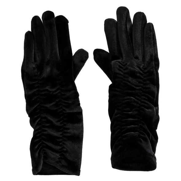 Handschuhe - Elegant Time