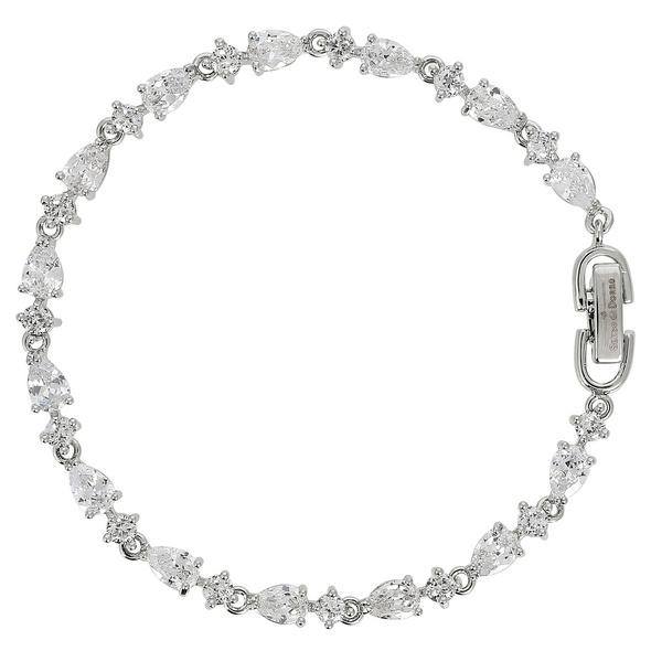 Armband - Diamond Shine