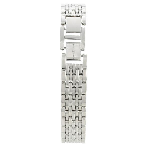 Uhr - Silver Crest
