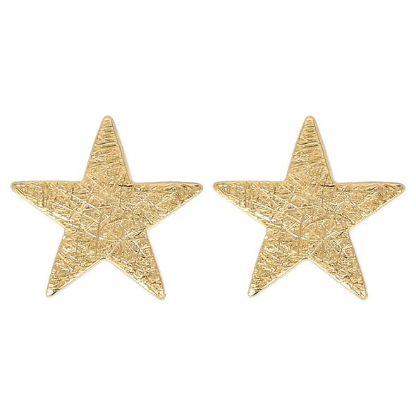 Ohrstecker - Cool Stars