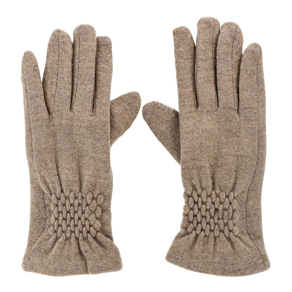 Handschuhe - Cosy Touch