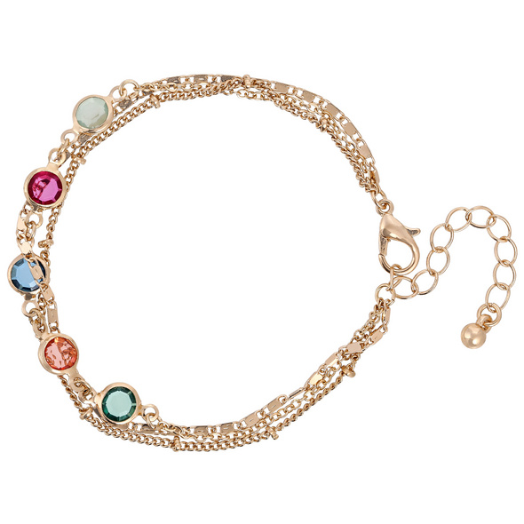 Armband - Hertiage Glam