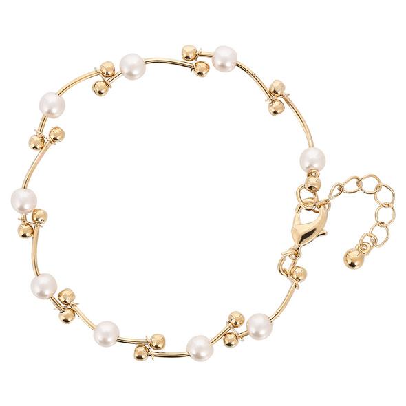 Armband - Creative Gold