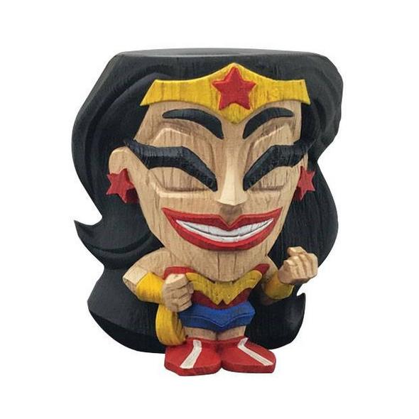 DC Comics - Figur Wonder Woman