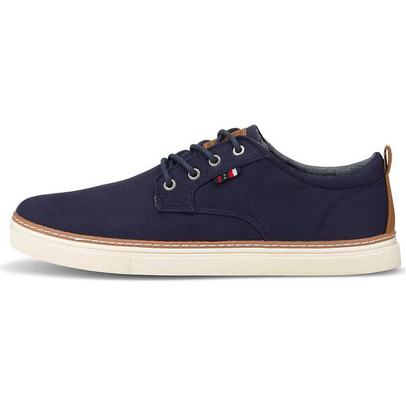 Dynamic-Sneaker
