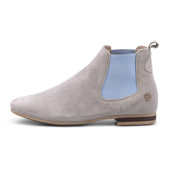 Chelsea-Boots LARISSA