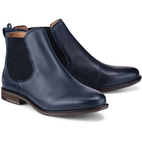 Chelsea-Boots MANON