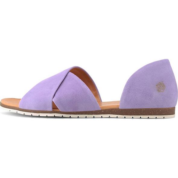 Sandale CHUISI 89