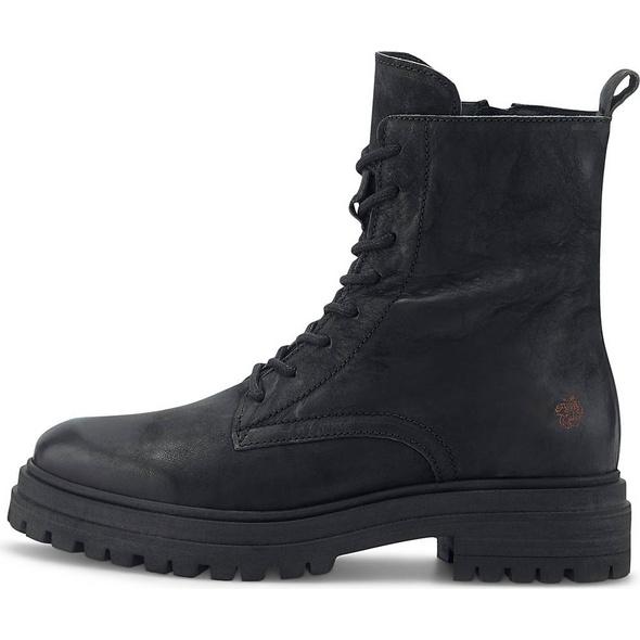 Schnür-Boots LUA