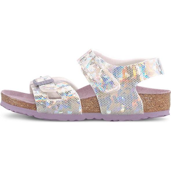 Sandale COLORADO