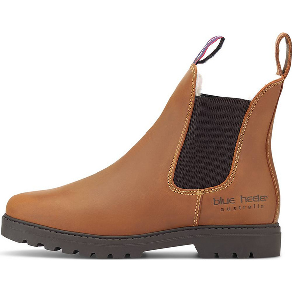 Chelsea-Boots SYDNEY