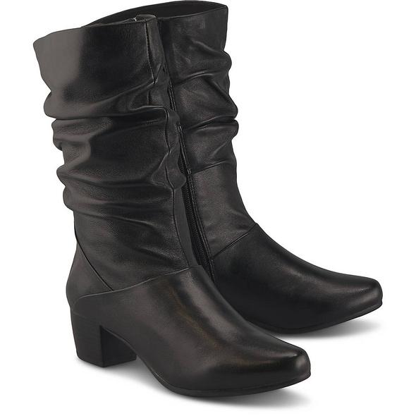 Trend-Stiefel