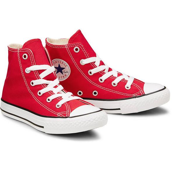 Sneaker CTAS HI KIDS