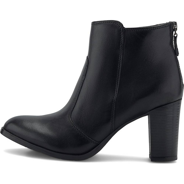 Style-Stiefelette