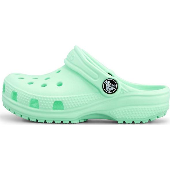 Sandale KIDS CLASSIC
