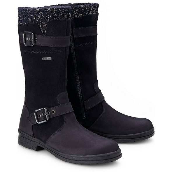 Winter-Stiefel ALIA