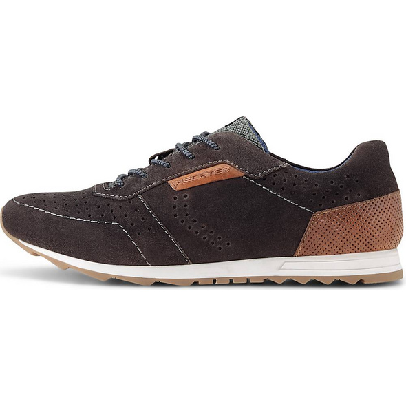 Sneaker TRYSTAN