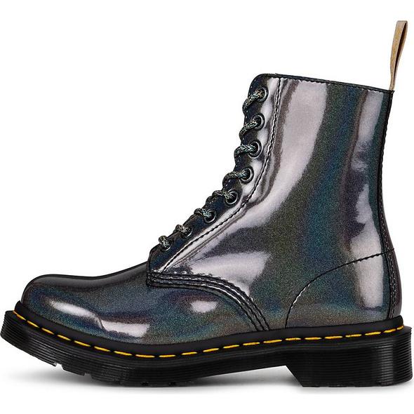 Schnür-Boots 1460 PASCAL vegan