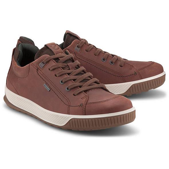 Sneaker BYWAY TRED