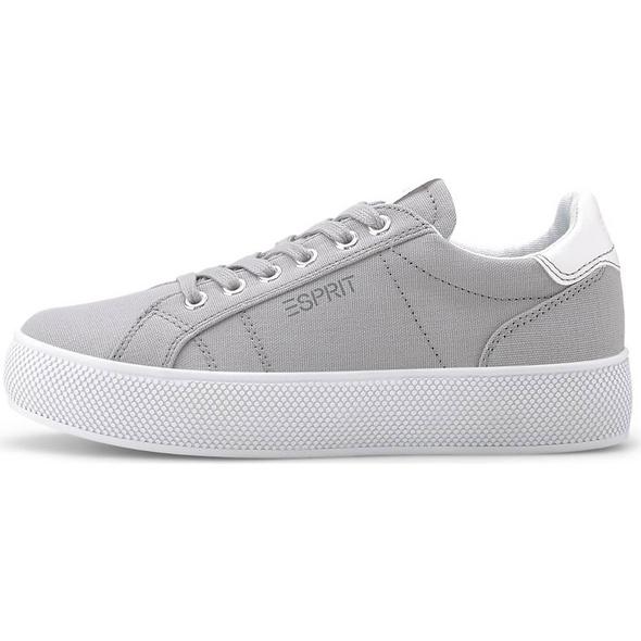 Sneaker BABIKA LU vegan