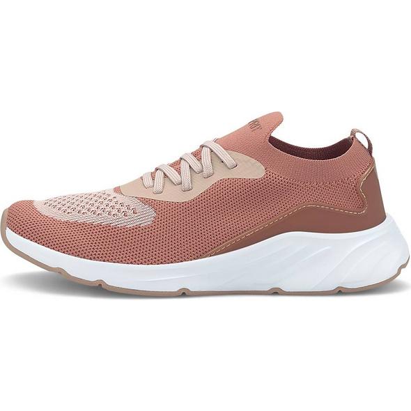 Sneaker LIVERPOOL LU