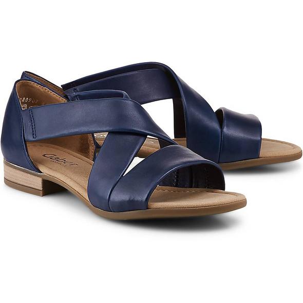 Sandale Rhodos G