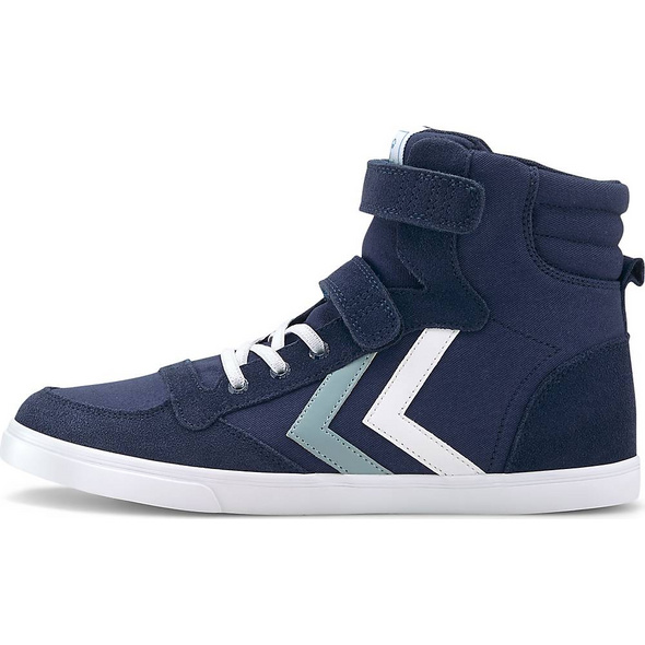 Sneaker SLIMMER STADIL