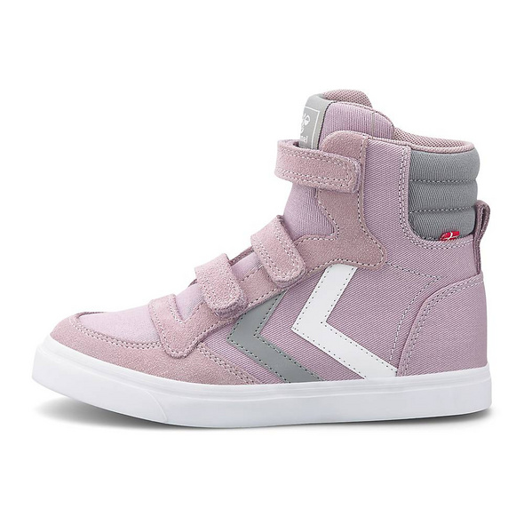 Sneaker STADIL HIGH JR
