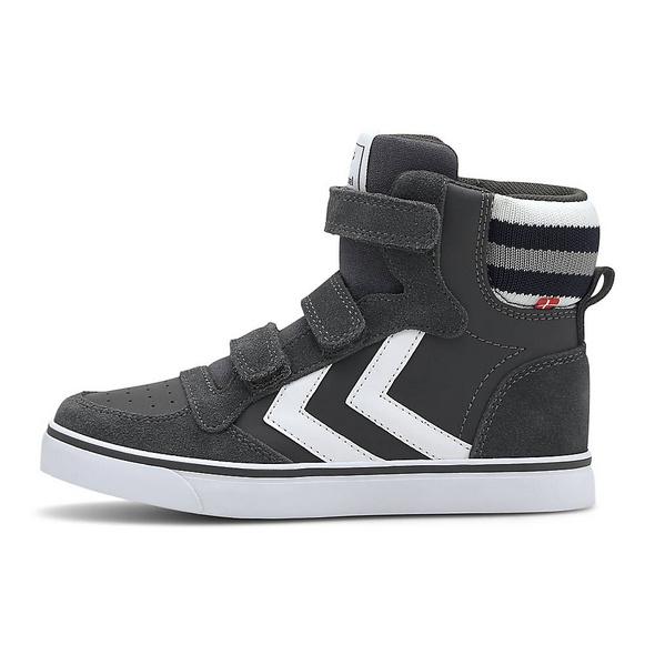 Sneaker STADIL PRO JR